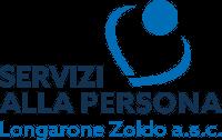 Servizi alla Persona Longarone Zoldo asc
